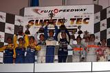 st_r04_r-st4_podium