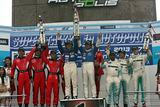 st_r07_r-gt3_podium