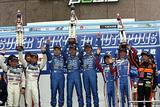 st_r07_r-st2_podium