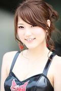 supegt_sepang_023