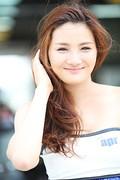 supegt_sepang_024
