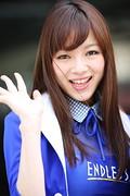 supegt_sepang_029