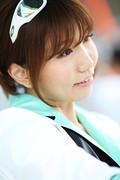 supegt_sepang_036