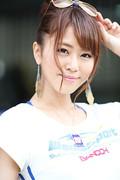 supegt_sepang_039