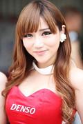 supegt_sepang_042