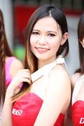 supegt_sepang_043