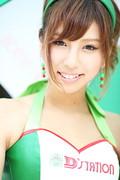 supegt_sepang_058