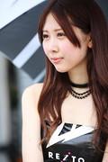 supegt_sepang_063