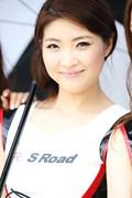 supegt_sepang_065