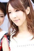supegt_sepang_066