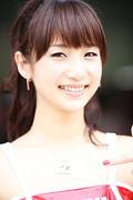 supegt_sepang_070