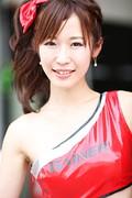 supegt_sepang_081