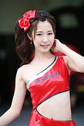 supegt_sepang_194