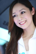 supegt_sepang_251