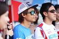 supegt_sepang_273