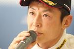 f3_r06_r_pc-koizumi