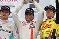 f3_r09_r-podium