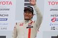 f3_r09_r-podium_matsushita