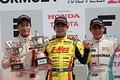 f3_r11_r-podium