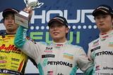 f3_r14_r-podium