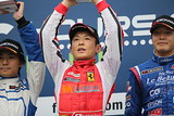 f3_r14_r-podium_n