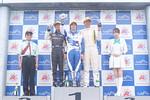 f4_r03_r-podium