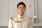 f4w-r6-r-ishikawa