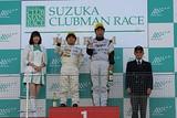 f4w-r6-r-podium_a