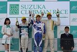 f4w-r6-r-podium_all