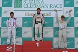 f4w-r6-r-podium_fc