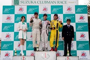 fcj_r02_r-podium