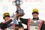 gt-r8-r-podium-300
