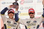 gt-r8-r-podium-500-2
