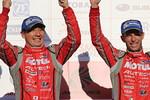gt-r8-r-podium-500