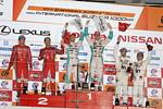 gt_r06_r-500_podium
