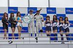 scr_r10_r-podium_c3