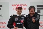 sf-r7-r1-podium-jp-hoshino