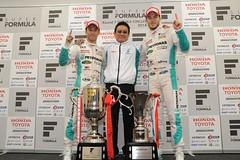 sf-r7-r2-pc-champions