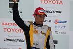 sf-r7-r2-podium-duval