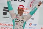 sf-r7-r2-podium-kazuki