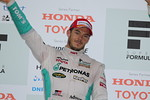 sf-r7-r2-podium-lotterer