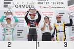 sf_r02_r1-podium
