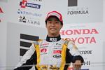 sf_r03_r-podium_hirakawa
