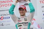 sf_r03_r-podium_nakajima