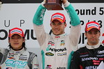 sf_r05_r-podium_top3