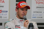 sf_r05_r_pc-lotterer