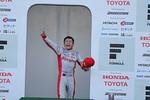 sf_r06_r-podium_nojiri