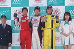 sfj-r6-r-podium
