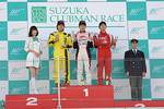 sfj-r7-r-podium
