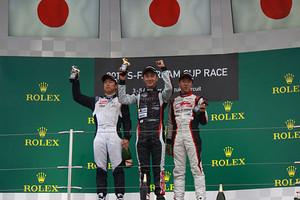 sfj_dc_r-podium